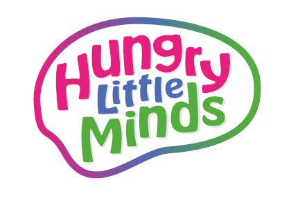 hungry-little-minds